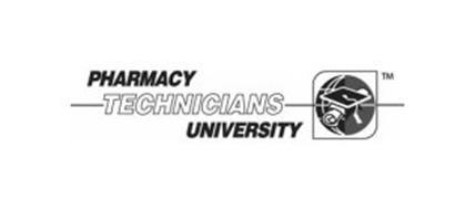 PHARMACY TECHNICIANS UNIVERSITY