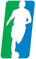 Professional Futsal League LLC