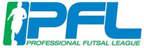 PFL PROFESSIONAL FUTSAL LEAGUE