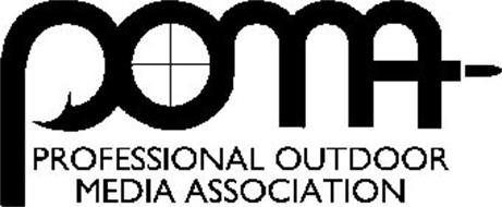 POMA PROFESSIONAL OUTDOOR MEDIA ASSOCIATION