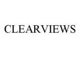 CLEARVIEWS
