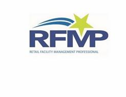 RFMP RETAIL FACILITY MANAGEMENT PROFESSIONAL