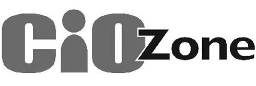 CIOZONE