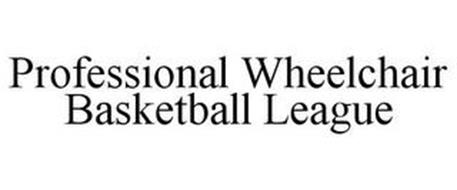 PROFESSIONAL WHEELCHAIR BASKETBALL LEAGUE