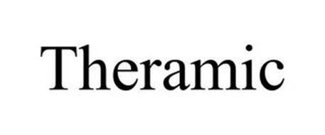 THERAMIC