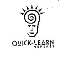QUICK-LEARN REPORTS
