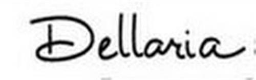 DELLARIA