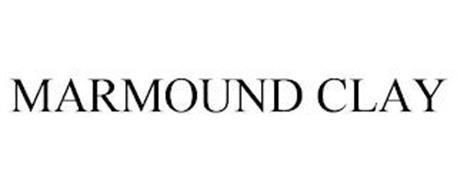 MARMOUND CLAY