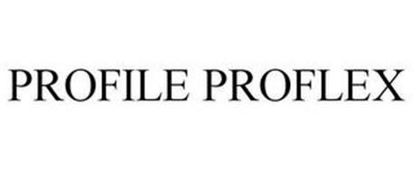 PROFILE PROFLEX