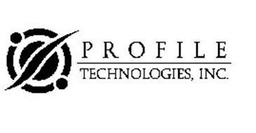 PROFILE TECHNOLOGIES, INC.