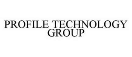 PROFILE TECHNOLOGY GROUP