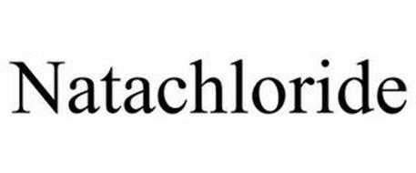 NATACHLORIDE