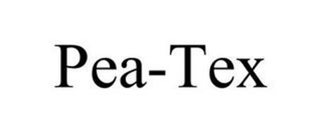 PEA-TEX