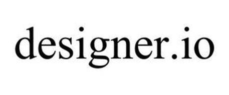 DESIGNER.IO