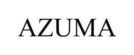 AZUMA