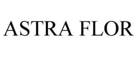 ASTRA FLOR