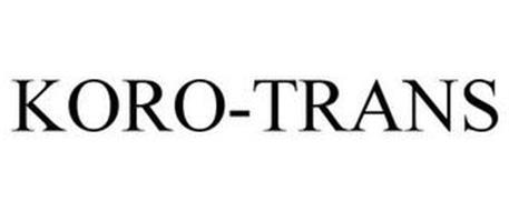 KORO-TRANS