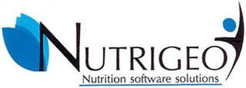 NUTRIGEO NUTRITION SOFTWARE SOLUTIONS