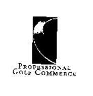 PROFESSIONAL GOLF COMMERCE