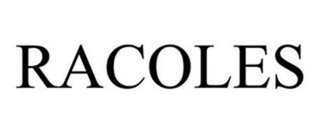 RACOLES