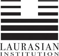THE LAURASIAN INSTITUTION