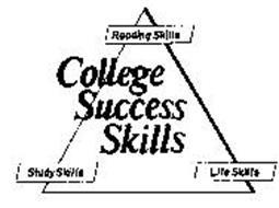 college skills