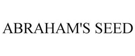 ABRAHAM'S SEED