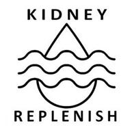 KIDNEY REPLENISH