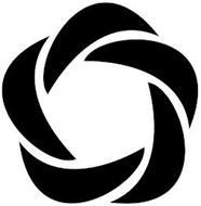 Progressive Care Solutions HoldCo, LLC