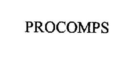 PROCOMPS