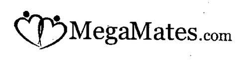 MEGAMATES.COM