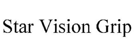 STAR VISION GRIP