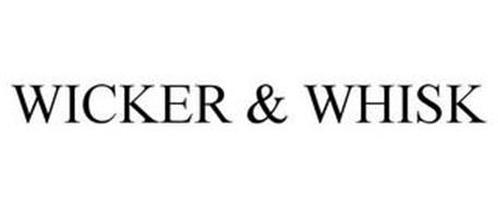 WICKER & WHISK