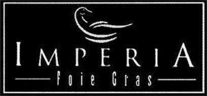 IMPERIA FOIE GRAS