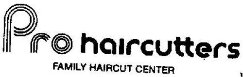 Pro haircutters coupon morris plains