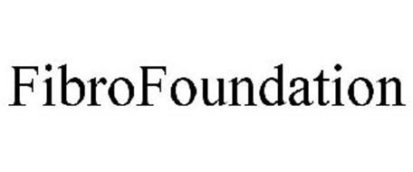 FIBROFOUNDATION