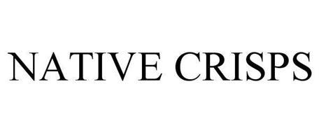 NATIVE CRISPS