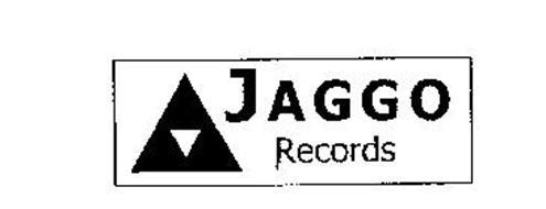 JAGGO RECORDS
