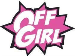 OFF GIRL