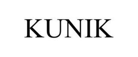 KUNIK