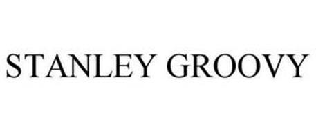 STANLEY GROOVY