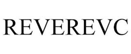 REVEREVC