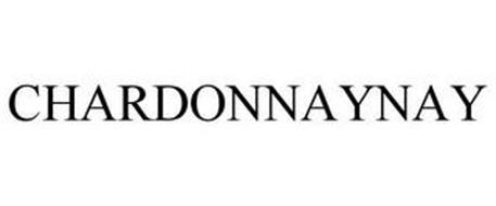 CHARDONNAYNAY