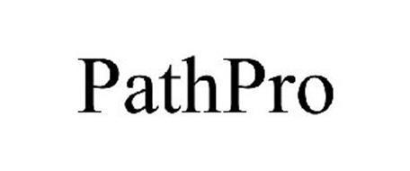 PATHPRO