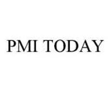 PMI TODAY
