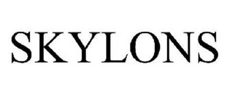 SKYLONS