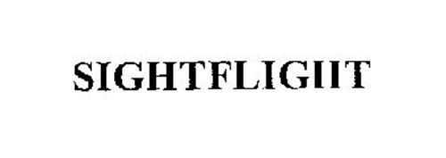 SIGHTFLIGHT