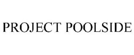 PROJECT POOLSIDE