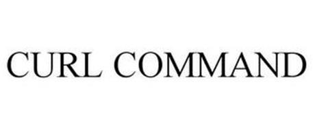 CURL COMMAND