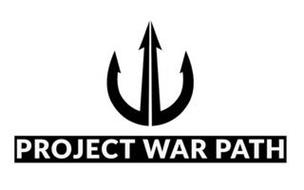 PROJECT WAR PATH